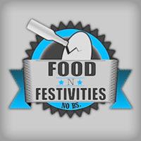 FoodnFestivities