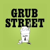 Grub_Street