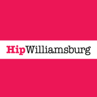 HipWilliamsburg