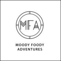 MoodyFoody