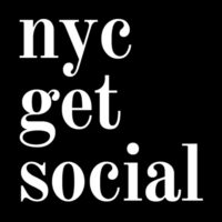 NYC-Get-Social
