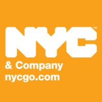 NYCGO_Orange