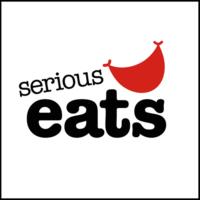 Serious_eats