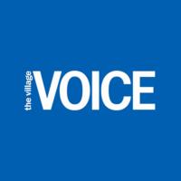 Village_voice